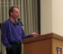 Transcript of Nicky Hager Speaking Publically on Dirty Politics @ Meeting held Aug 2014 Auckland